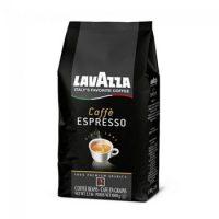 Caffè Espresso Beans