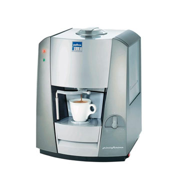 Lavazza Blue LB 1000