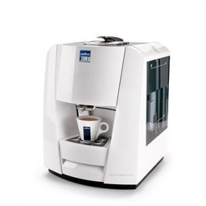 Lavazza Blue LB 1100