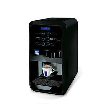 Espresso Point 2500 Plus