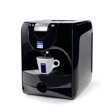 Lavazza Blue LB 951