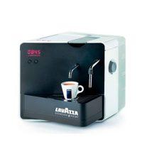 Espresso Point 1801