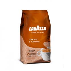 Crema & Aroma Espresso