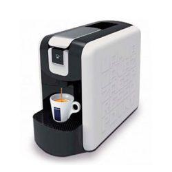 Espresso Point Mini