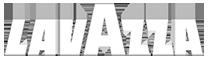 Кафе Lavazza Лого