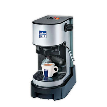 Lavazza Blue LB 800