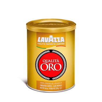 Qualità Oro can